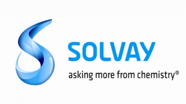 Solvay: Multi-Specialty Chemical Supplier