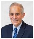 Donald Rosato